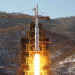 North Koreas Inter-Continental Ballistic Missiles – How It Works!